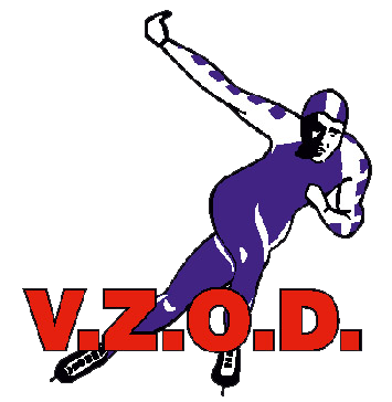 IJsclub V.Z.O.D. Kampen